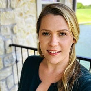 Heather Park