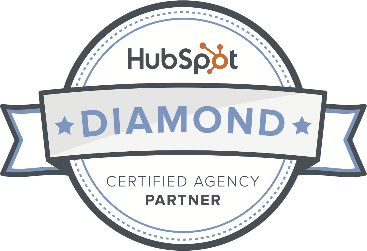 RentBridge-Hubspot-Diamond-Partner
